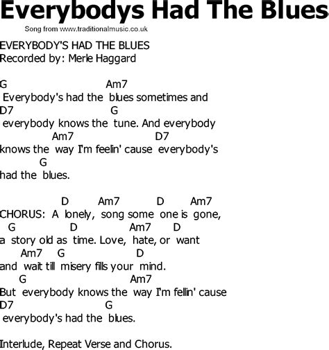 blues lyrics country song baby blues lyrics s lace blouses