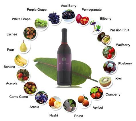 plant sterols lower blood cholesterol levels plant sterols and cholesterol ent wellbeing sydney
