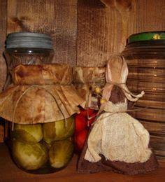 corn cob doll kit 1000 images about house on the prairie on