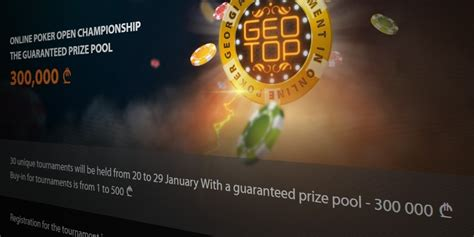 europe bet room europe bet launches georgian tournament series industry pro