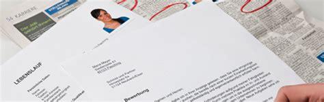 Ams Graz Lebenslauf Ihre Bewerbung Arbeitsmarktservice 214 Sterreich