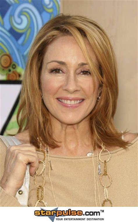 hair styles for deborha on every body loves raymond 1000 images about patricia heaton on pinterest patricia