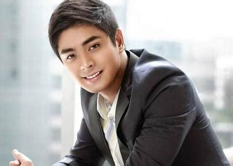 actor philippines top 10 the most popular and handsome filipino heartthrobs