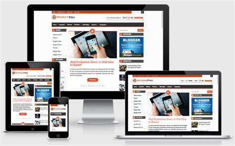 themes blogger 2015 blogspot templates responsive blog themes free blogger