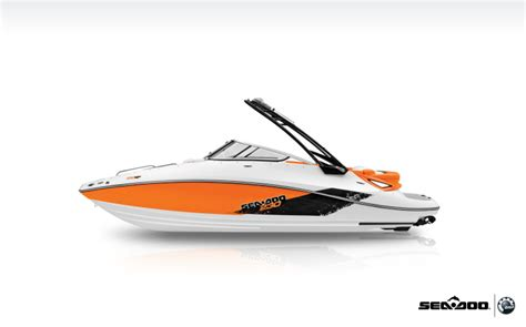 sea doo jet boat specifications research 2012 seadoo boats 230 sp on iboats