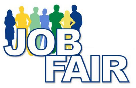 employment clip art pictures to job fair clipart