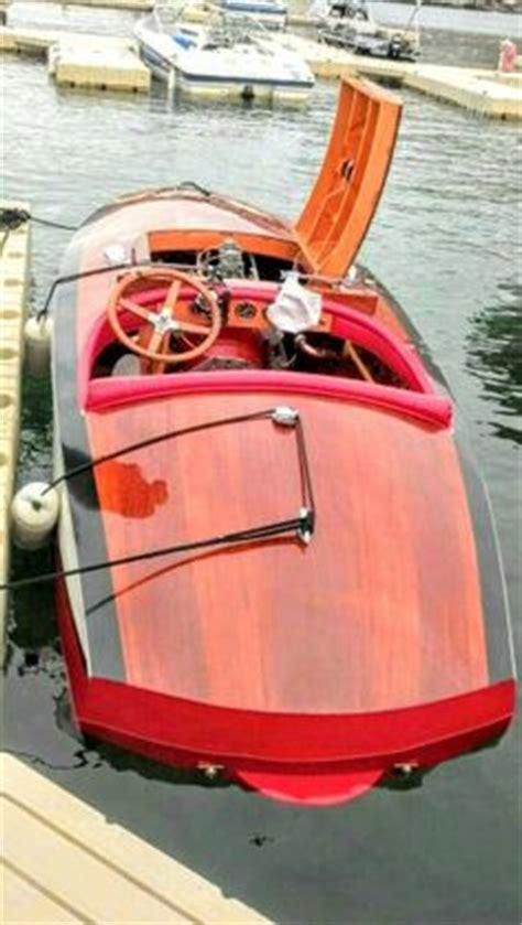 vintage pt boat restored pt boats engine restored free engine image for