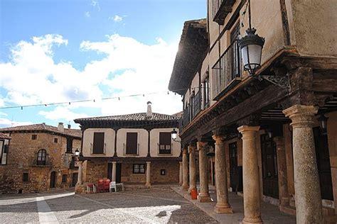 1000 images about valladolid espa 1000 images about spain espa 241 a spanien espagne