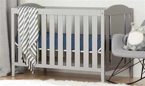 Sealy Cozy Dreams Extra Firm Crib Mattress Sealy Gentle Sealy Cozy Dreams Firm Crib Mattress 150 Coil