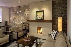 dekorieren wohnzimmer deko ideen furs wohnzimmer deko steinwand wohnzimmer and