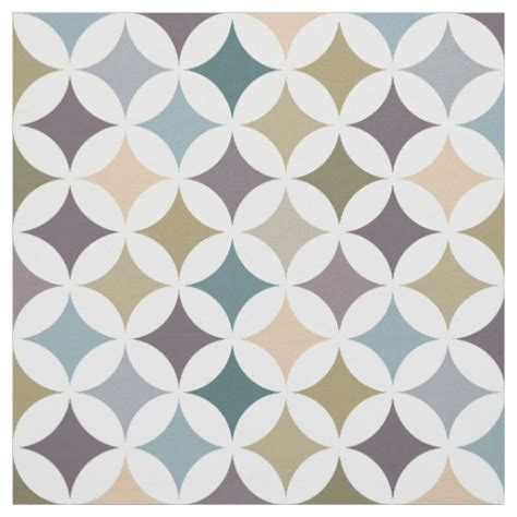geometric pattern material modern geometric fabric patterns
