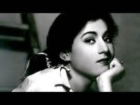 biography madhubala film actress super hit songs of bollywood stars 19 madhubala youtube