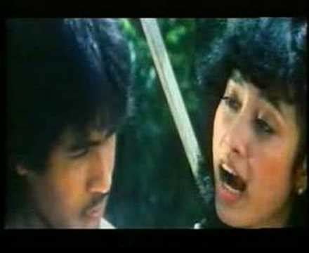 download mp3 chrisye gita cinta gita cinta dari sma part 9 15 by jay lee watch and free