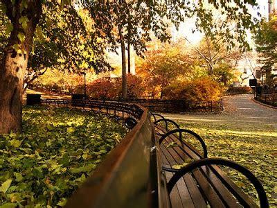 imagenes pelicula otoño en nueva york frases de peliculas famosas taringa