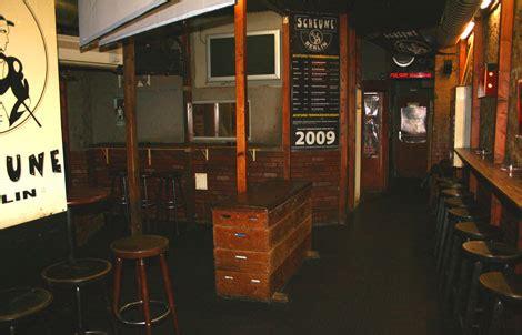 la boca restaurante berlin tempelhof sch 246 neberg bars