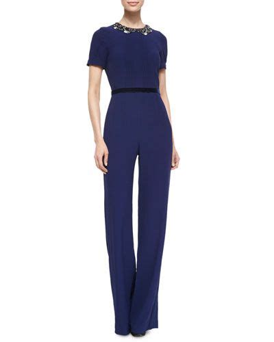 Kellog Mba Rompers by 38 Best Jumpsuit Images On Bodysuit Fashion