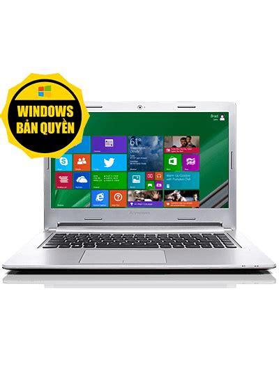 Laptop Lenovo S410p I3 lenovo s410p i3 windows 8 1 thegioididong
