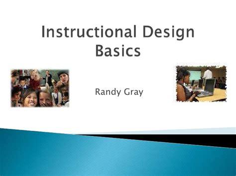 instructional design home based jobs addie instructional design model