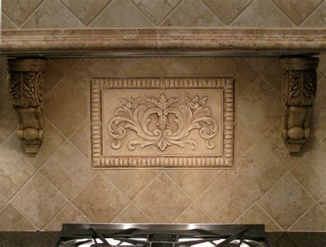 ceramic tile murals for kitchen backsplash porcelain tile backsplash gallery backsplash tiles stone