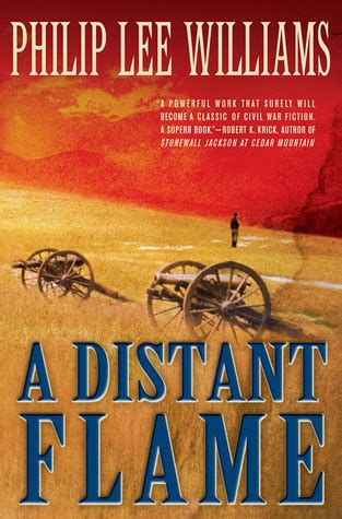 a distant books a distant by philip williams reviews