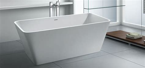wie viele gummib rchen passen in eine badewanne freistehende badewannen mineralguss badewannen