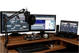 setting up a home recording studio setting up your home recording studio such a voice