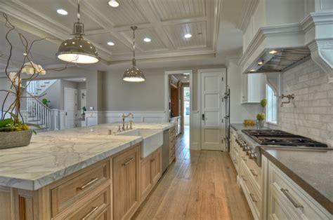 Houzz Kitchen Countertops by Countertop Durability