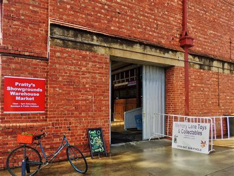 best 28 warehouse adelaide top 28 warehouse adelaide