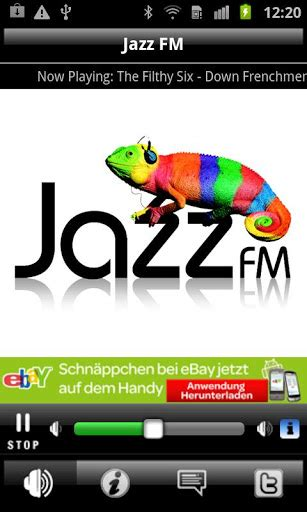 best jazz radio stations top 4 radio stations for jazz one click root