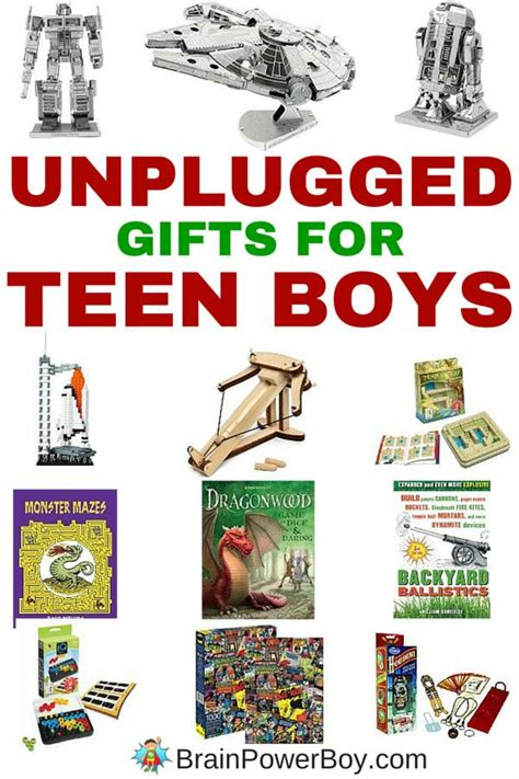 28 best cheap christmas gifts for boys cheap christmas