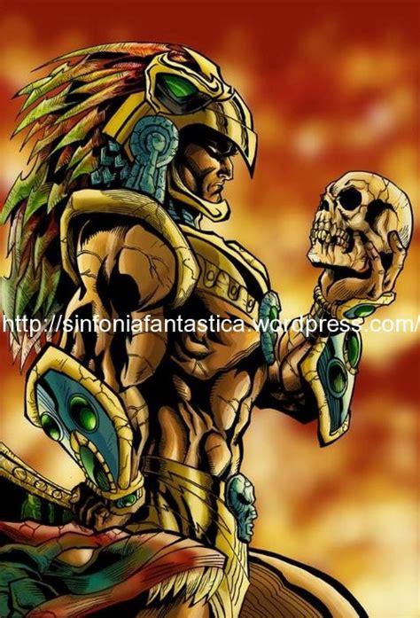 imagenes de jaguar azteca azteca guerrero 193 guila ω ψ sinfon 237 a fant 225 stica җ