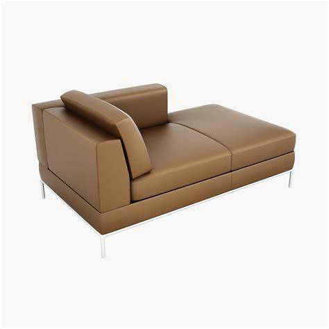 arild sofa ikea ikea arild chaise 3ds