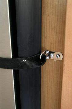 Active Shooter Door Stops by Cer Mods On Cers Spice Racks And Spoon L