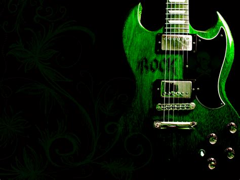 imagenes rock wallpapers mas wallpapers de rock taringa