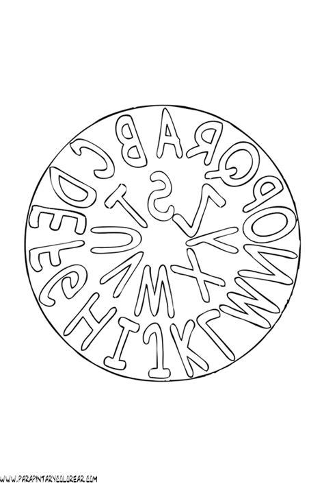 imagenes mandalas para niños gallery for gt dibujos para colorear para ni 195 ƒ 198 195 194 177 os