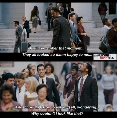 movie quotes happiness what are great will smith quotes from the pursuit of