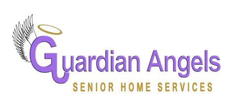 Guardian Home Care Michigan Guardian Senior Home Services