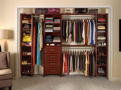 Do It Yourself Closet Design Ideas by Closet Organizers Do It Yourself Kbdphoto