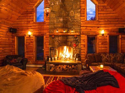 killington vt cabin rentals minutes from killington okemo woodstock homeaway