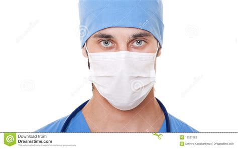 Masker Dokter docter mask pictures to pin on pinsdaddy