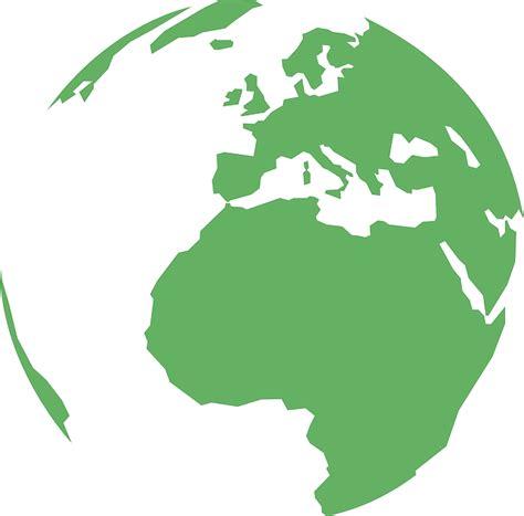 clipart mondo terra pianeta mondo 183 grafica vettoriale gratuita su pixabay