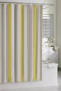Shower curtain ceiling mounted shower curtain rod fabric shower