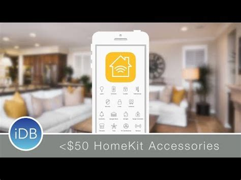 affordable smart home products homekit single switch socket installation doovi
