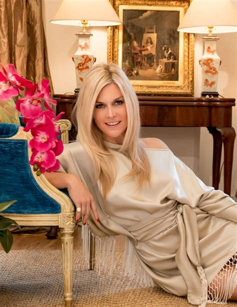 Tinsley Mortimer Has A Friend In by 701 Best Images About Fortune Chic On