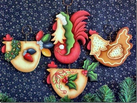 tole painting christmas ornament patterns free tole painting patterns chickens the decorative painting store funky chickens