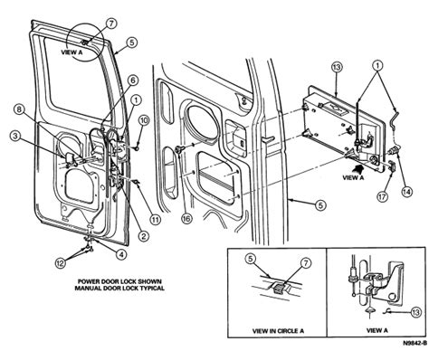 free download parts manuals 2007 ford f250 parental controls 02 ford f150 xlt fuse box diagram 02 free engine image for user manual download