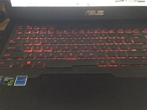 ultra thin tpu clear transparent  toxic keyboard