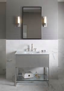 Robern Sink Vanity Robern Bathroom Vanities Creating A Luxurious Bath