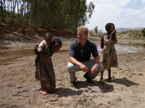 matt damon charity water matt damon on racism africa s water shortage