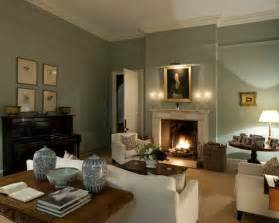 Flat Panel Cabinets Best Farrow And Ball Ball Green Design Ideas Amp Remodel